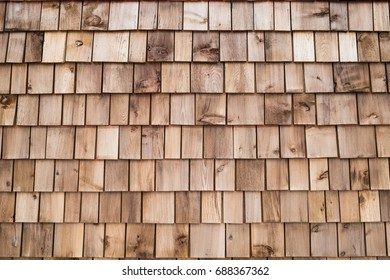 pattern of rough wood pieces with beatiful natural dark brown lines and aged mark for background