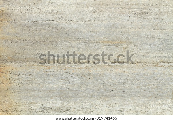 Pattern stone , marbled