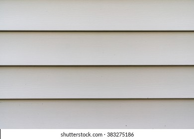 Weatherboard Images Stock Photos Amp Vectors Shutterstock