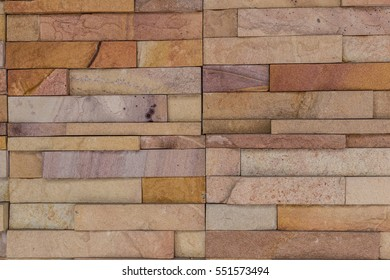 pattern of wood for background, texture and wallpaper