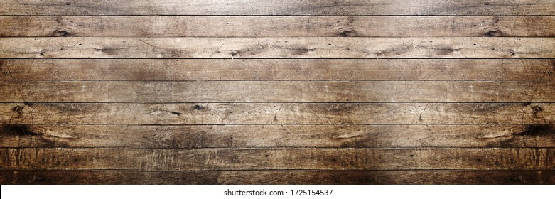 Pattern of wooden texture background,Nature wall background