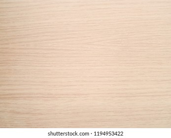 Pattern from wooden wall
