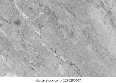 Patterned background texture marble.