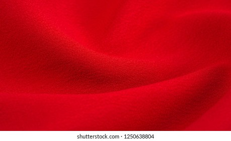 Patterned fabric with red texture This versatile fabric has many uses it can be used for your project design craft projects banners message boards and sweepstakes The possibilities are really endless