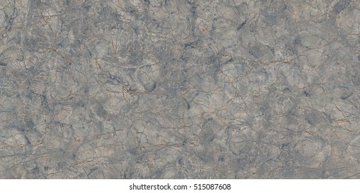 Patterned natural of marble pattern for texture and design