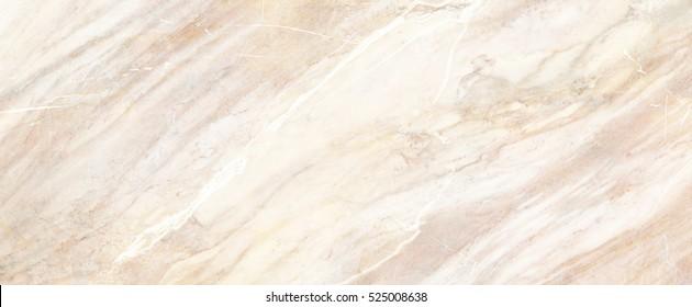 Ceramic Tile Texture Images Stock Photos Vectors Shutterstock
