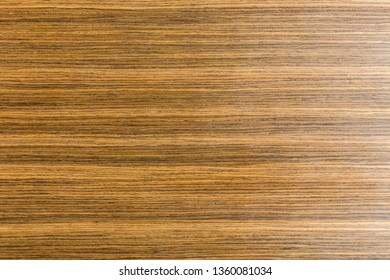 Patterns on beautiful wooden floor texture background