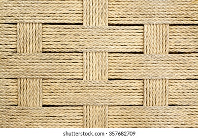 7581c1087dd8 Straw Rope Images, Stock Photos & Vectors   Shutterstock