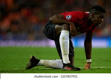 Pogba Images Stock Photos Vectors Shutterstock