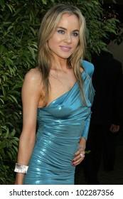 Paula Labaredas at The 36th Annual Saturn Awards, Castaways Restaurant, Burbank, CA. 06-24-10