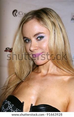 Site chica desnuda cam sexo webcam gratis brasileiros vivo picture 67