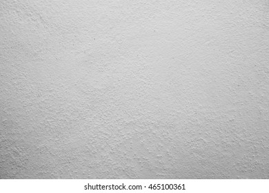 pavement texture background