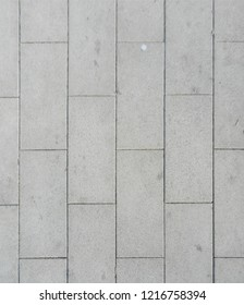 paving slabs texture