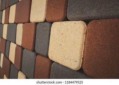 b434d5fc11b paving stones of different colors yellow