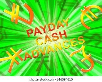 America cash loans columbia sc photo 5