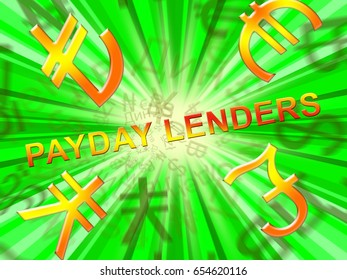 Payday loan gainesville tx image 2