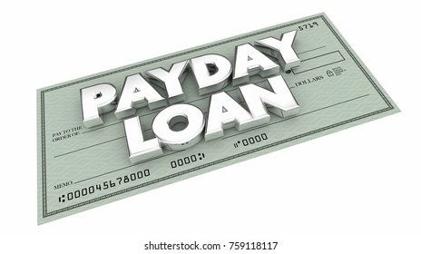 Reliable payday advance photo 6