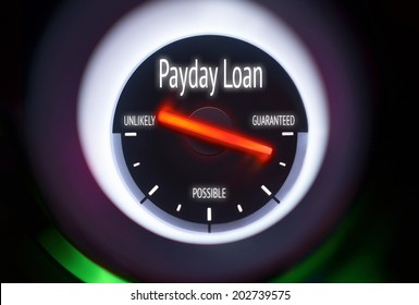 Missouri bank payday loans picture 10