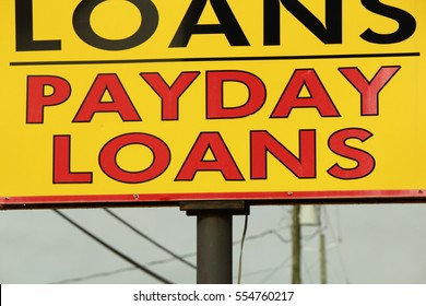 Payday loans in bridgeport wv picture 9