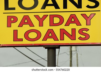 Hard money loans detroit photo 1