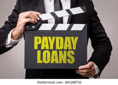Quick cash loans with low apr picture 3