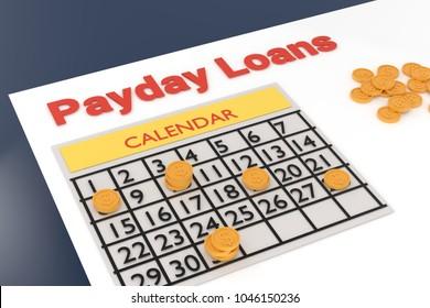 Cash advance percentage rate picture 7