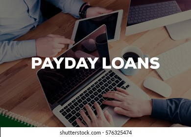 Payday advance loans in michigan picture 3