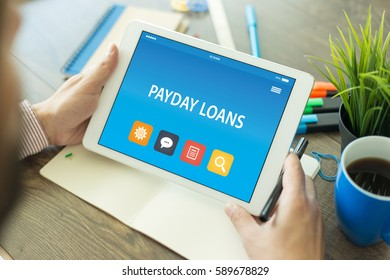 Payday loans queensland image 4