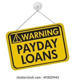 Payday loans mill plain boulevard picture 7