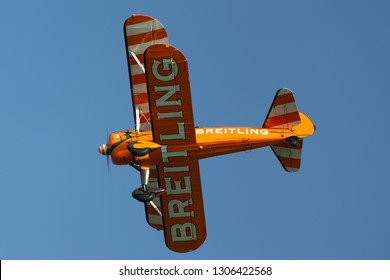 Barnstormer Images, Stock Photos & Vectors | Shutterstock