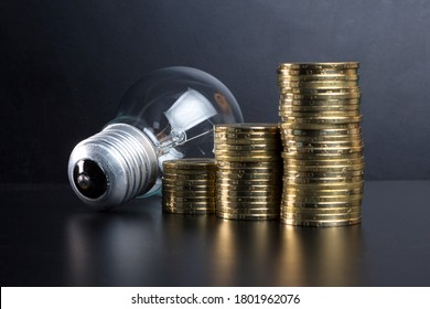 Payment for resources (electricity),  electricity cost