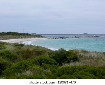 Peaceful Bay Western Australia