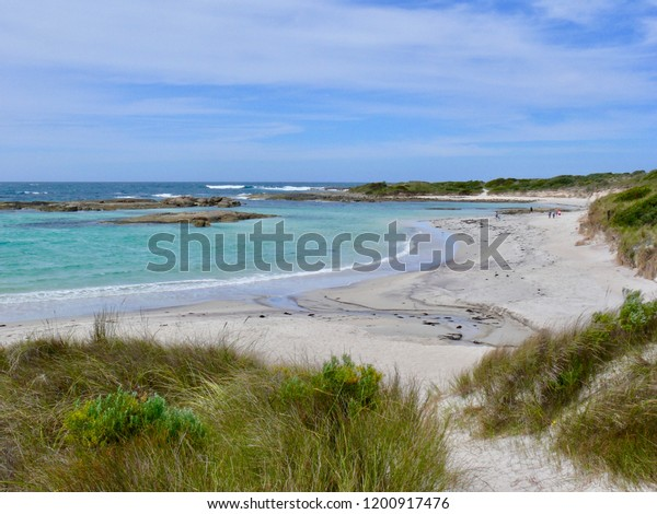 Peaceful Bay Western Australia