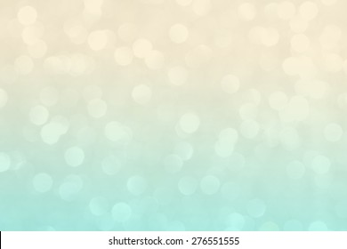 Peach Mint Background Images Stock Photos Vectors Shutterstock