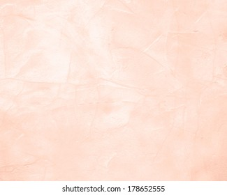 peach background images stock photos vectors shutterstock https www shutterstock com image photo peach stucco background 178652555