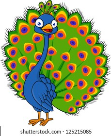 peacock clipart images stock photos vectors shutterstock rh shutterstock com peacock clipart free peacock clip art for invitations