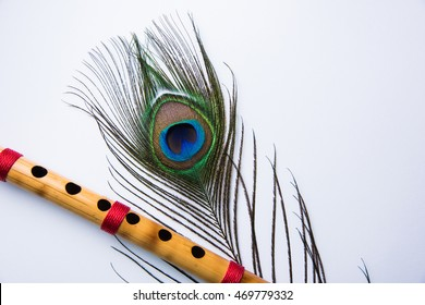 flute peacock images stock photos vectors shutterstock