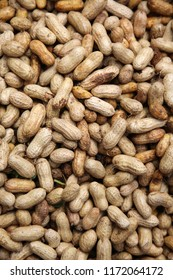 peanuts. roasted peanuts. raw peanuts. peanuts in bulk for sale.