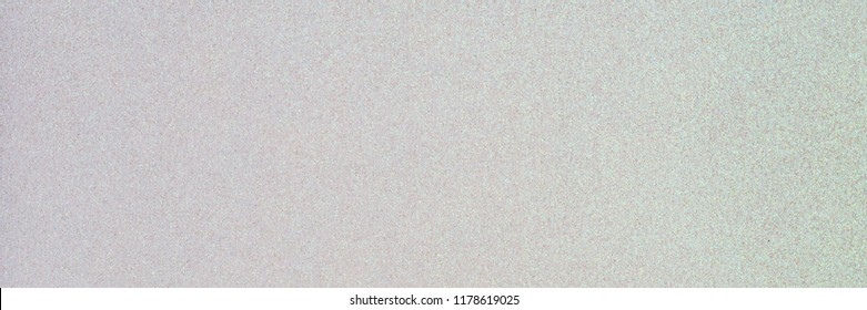Pearl glitter background, close up banner