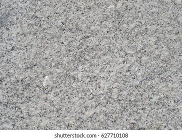 Pearl Granite - Bush Hammered