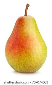 Image result for pear image
