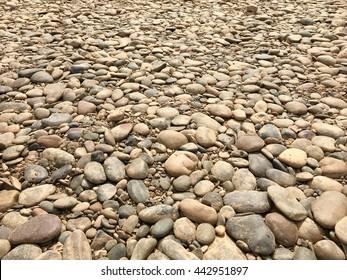 Landscape Pebbles Images, Stock Photos & Vectors | Shutterstock