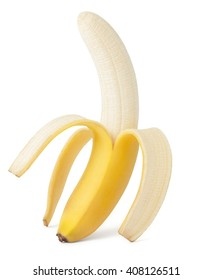 Banana Peel Images Stock Photos Amp Vectors Shutterstock