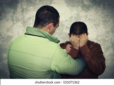 Peer bullying