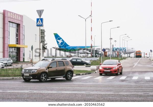 pegas-fly-boeing-767300-belgorod-600w-20