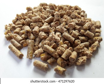Pellet Feed , Poultry Feed for animal (Chicken)