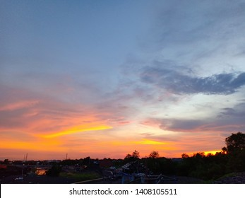 1000+ Pemandangan Stock Images, Photos u0026 Vectors  Shutterstock