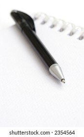 pen, background, black, business,quill, schedule, school, sign, signature, tool, white, write