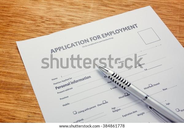 dating fotografisk papir samantha dating skuespiller