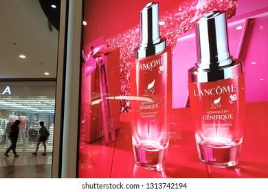 73657dc387e luxury malaysia Images